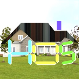 HOS Smart Home All In One
