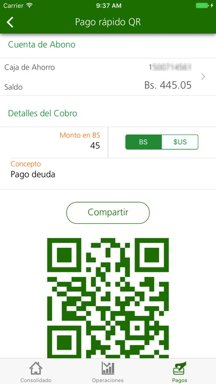 BNB Móvil screenshot-4