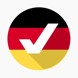 German Vocabulary By Picture