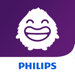8.Philips Sonicare For Kids