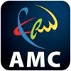 CMR Santé AMC