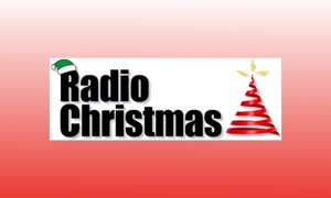 Radio Christmas TV