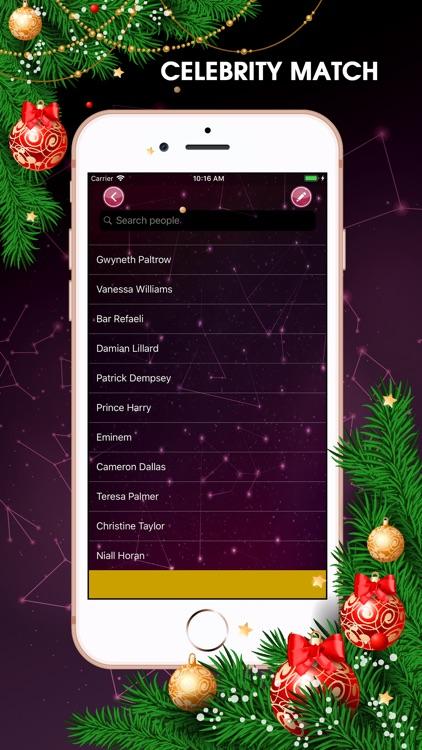 Easy Zodiac Star Signs Pro screenshot-4