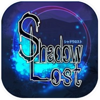 Codes for ShadowLost Hack