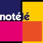 Notélé News icon