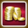 Retirement Planning- Jamapunji