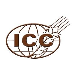 ICC Events
