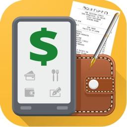 Tip, Split N Share Calculator