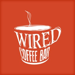 Wired Coffee Bar