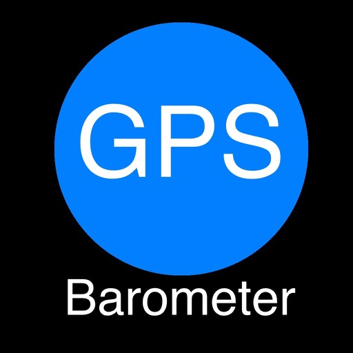 GPS-Barometer-dd