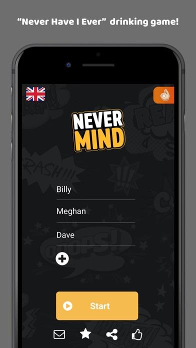 download Never Have I Ever. apps 0