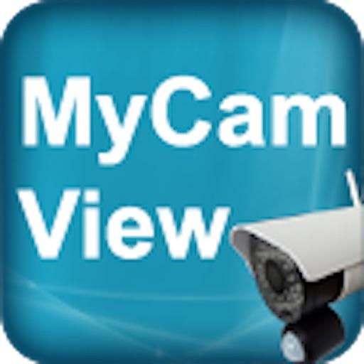 MyCam View by RDI Technology (Shenzhen) Co Ltd