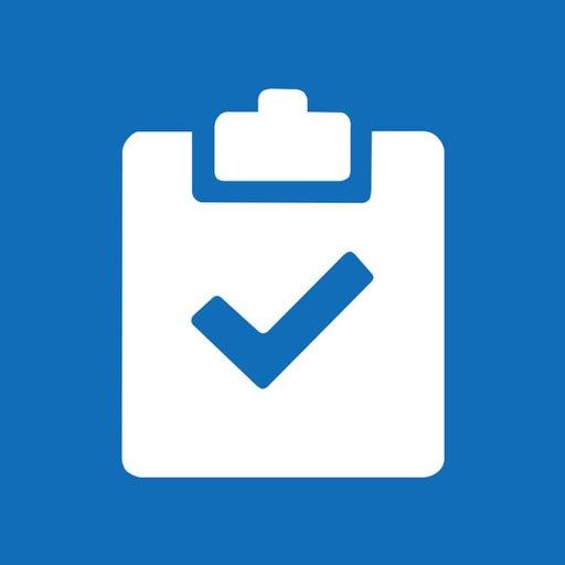 EZFORMS: Checklist & Audit