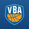 VBA powered by Hotspot