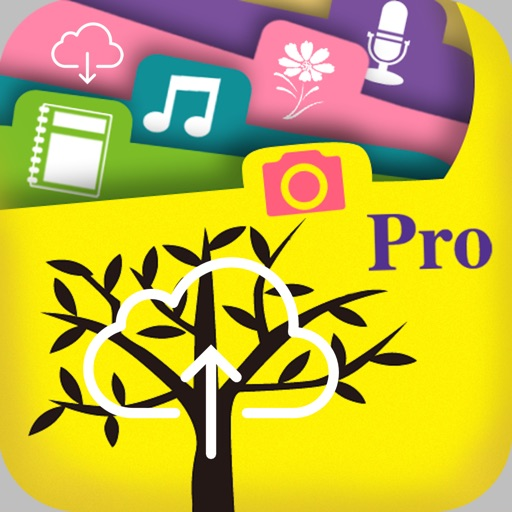 FilesOnTree Pro - Tree File Explorer
