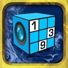 Activities of Sudoku Magic - The Puzzle Game