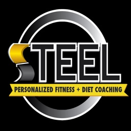 Steel: Personalized Fitness and Diet Coaching