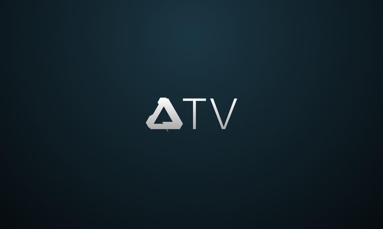 Affinity TV