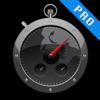 Test-Drive Pro: Speedometer