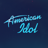 download American Idol