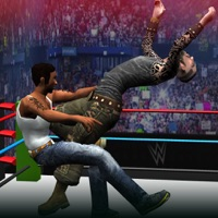 Codes for World Wrestling Revolution 3D Boxing Champions Hack