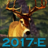 Codes for Bow Hunter 2017 East Hack