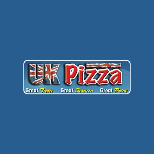 Uk Pizza Pendlebury