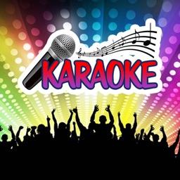 vnKara - Mã số bài hát Karaoke