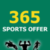 365 Sports Offers