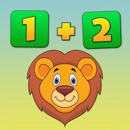 Math Joy SE - Games for Kids