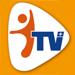 145.安徽iTV