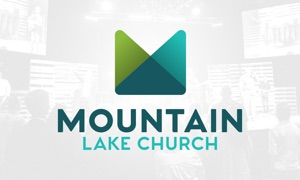 Mountain Lake Church Online