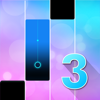 Magic Tiles 3: Piano Games 2