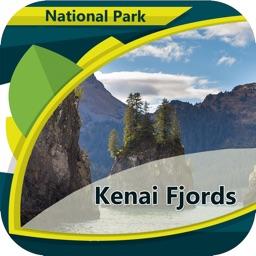Kenai Fjords - National Park