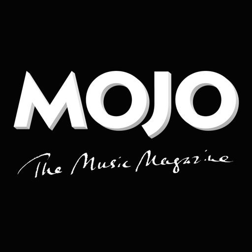 Mojo: The Music Magazine