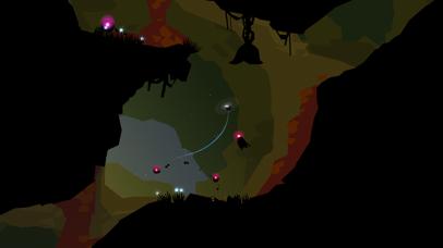 Screenshot from forma.8 GO