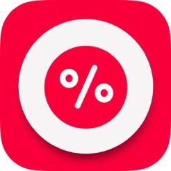 DiscountApp