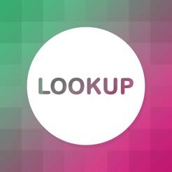 Reverse Caller ID Phone Lookup 4+