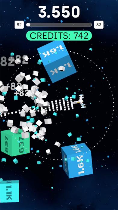 点击获取AstroBlast™