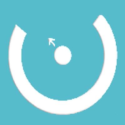 Bazooka Ball ios app