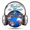 Radio Arab Maroc Maghreb music - iPhoneアプリ