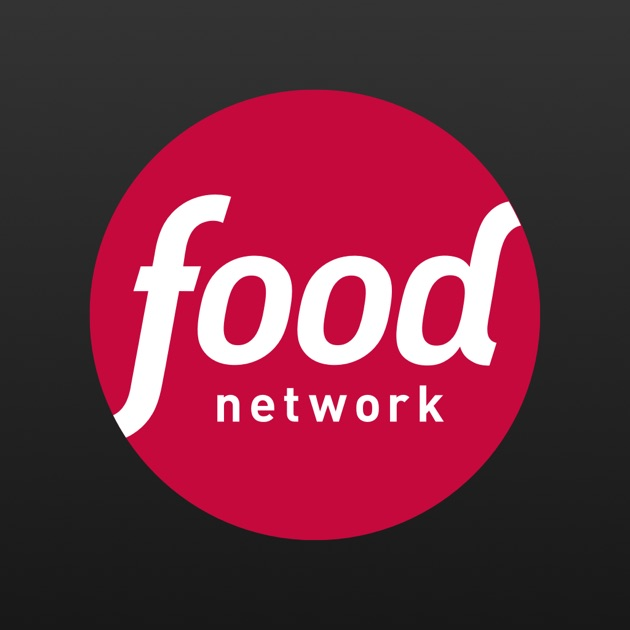 Food network in the kitchen on the app store food network forumfinder Images