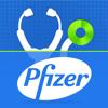 Pfizer ProActive PE