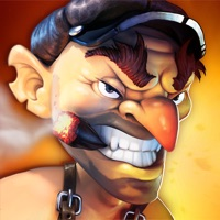Codes for Battle Skylands: Island Allies Hack