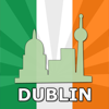 Dublin Travel Guide Offline