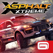 狂野飙车:极限越野-拉力赛车游戏