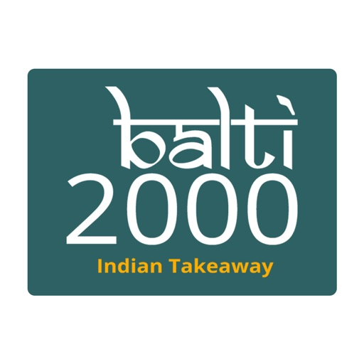 Balti 2000