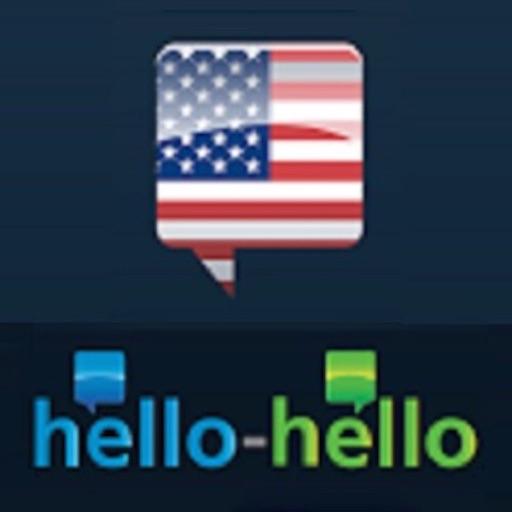 Corso di Inglese Hello-Hello