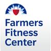 Farmers Fitness Center