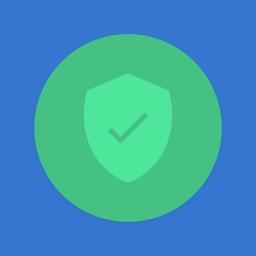 Simple VPN – Secure VPN Proxy